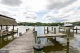 732 Lake Path - Photo 9