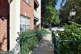 131 Timberbrook Lane - Photo 3