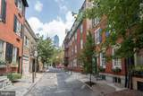 307 Smedley Street - Photo 44