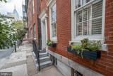 307 Smedley Street - Photo 46