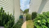 449 Lincoln Avenue - Photo 4