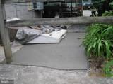 11020 Hessong Bridge Road - Photo 44