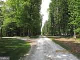 907 Railroad Lane - Photo 9