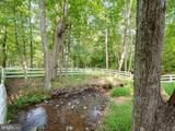 4101 Mountain Road - Photo 85