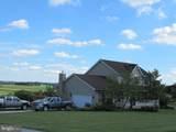 409 Littlestown Road - Photo 45