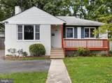 3807 Randolph Road - Photo 1