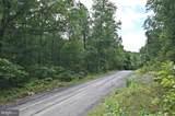 4021 Moreland Gap Road - Photo 8