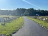 27528 Substation Road - Photo 11