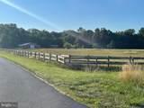 27528 Substation Road - Photo 13