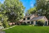 7413 Burtonwood Drive - Photo 1