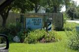 3736 Beach Drive Boulevard - Photo 13