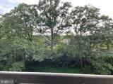 307 Yoakum Parkway - Photo 19