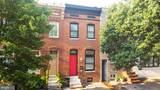 3138 Elliott Street - Photo 35