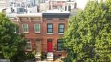 3138 Elliott Street - Photo 36