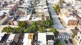 3138 Elliott Street - Photo 40