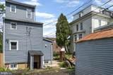 813 Homestead Street - Photo 20