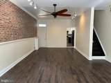 3959 Terrace Street - Photo 4