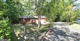 469 Bronco Trail - Photo 32