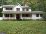 14136 Oaks Road - Photo 1