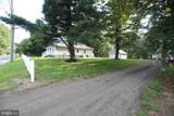13264 Greensboro Road - Photo 13