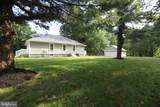 13264 Greensboro Road - Photo 14