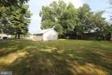 13264 Greensboro Road - Photo 15