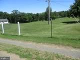 455 Hunting Ridge Road - Photo 10