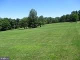 455 Hunting Ridge Road - Photo 12