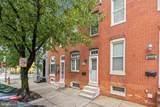 3504 Elliott Street - Photo 3