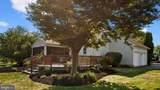 3 Enfield Circle - Photo 33