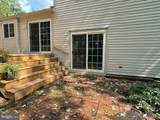 951 Carriage House Court - Photo 35