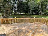 951 Carriage House Court - Photo 41