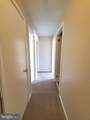 51 Christopher Road - Photo 10