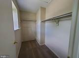 51 Christopher Road - Photo 13