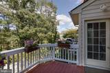 19741 Estancia Terrace - Photo 20