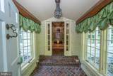 2207 Chester Springs Road - Photo 4