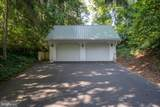 2207 Chester Springs Road - Photo 43
