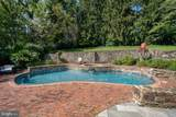 2207 Chester Springs Road - Photo 57