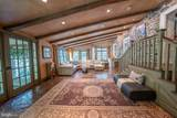 2207 Chester Springs Road - Photo 6