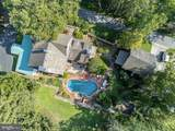 2207 Chester Springs Road - Photo 60