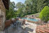 2207 Chester Springs Road - Photo 61