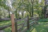 2207 Chester Springs Road - Photo 64