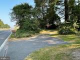 30747 Dupont Boulevard - Photo 7