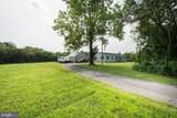 13695 Holly Road - Photo 54