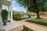 54 Reed Avenue - Photo 3