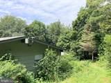 1373 Park Line Road - Photo 39