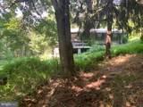 1373 Park Line Road - Photo 44