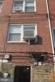 7925 Fayette Street - Photo 18