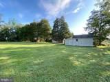 11281 Crestview Drive - Photo 19