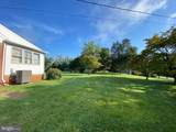 11281 Crestview Drive - Photo 45